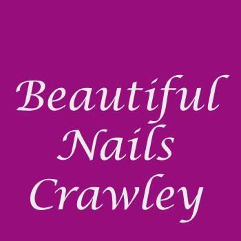 Beautiful Nails Crawley 32 The Boulevard Crawley Reviews And