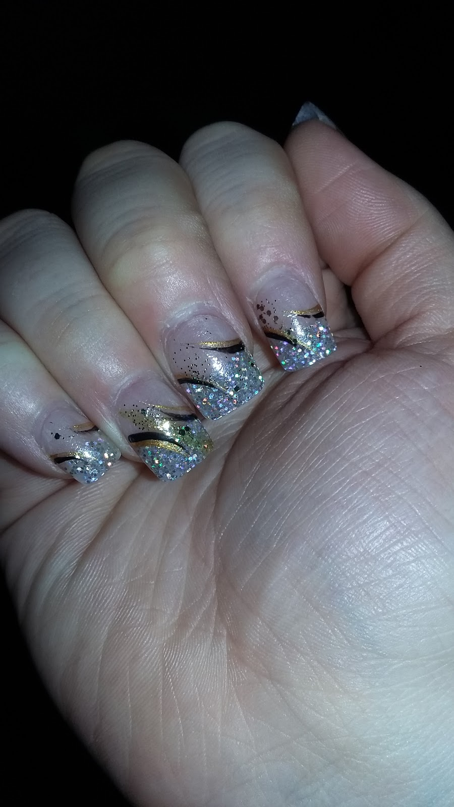 J\'Adore Nails, 240 South Jefferson Street, Huntington, Reviews and ...