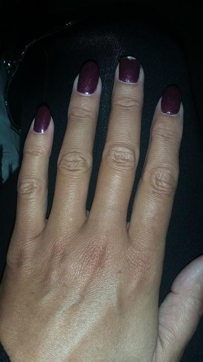 New York Nails Design 43 Collier Row Road Romford Reviews And