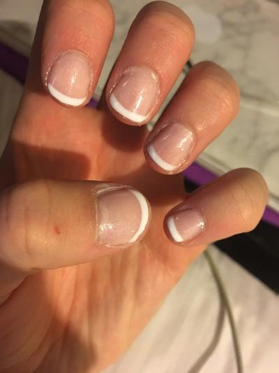 Hollywood Nails, 45 Erie Street North, Leamington, Reviews and ...