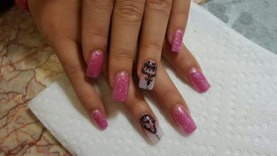 A1 Nails, 708 Coliseum Boulevard East, Fort Wayne, Reviews and ...