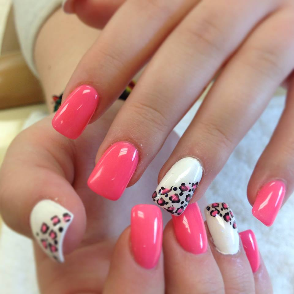 Island Nails, 6706 Stanford Ranch Road, Roseville, Reviews and ...