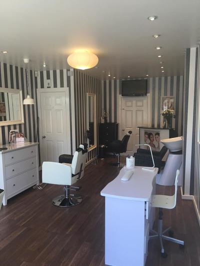Standish Brows & Beauty Bar, HIGH STREET STANDISH Standish, Wigan