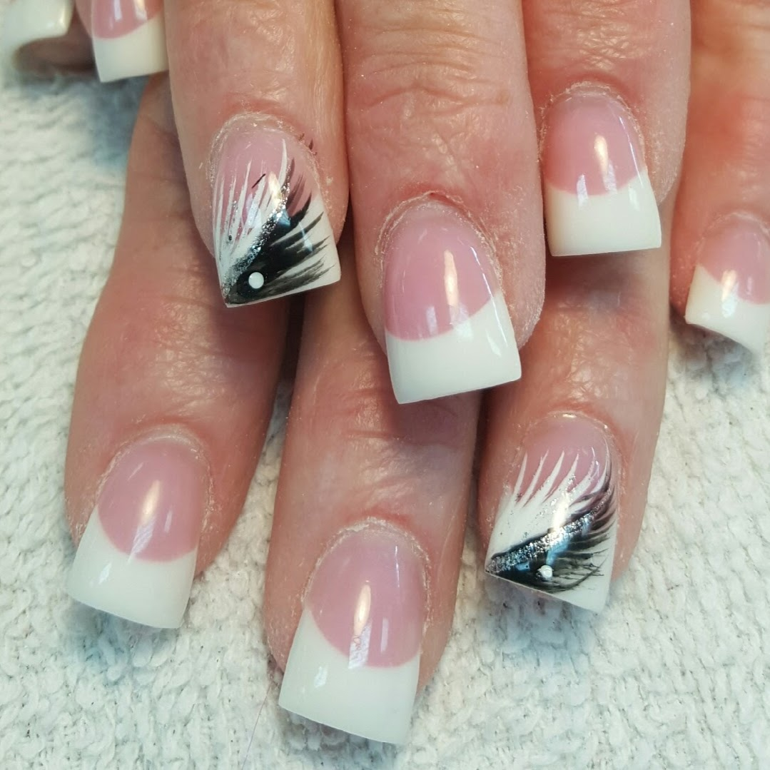 Family Nails, 21 Quakers Way, Quakertown, Reviews and Appointments ...