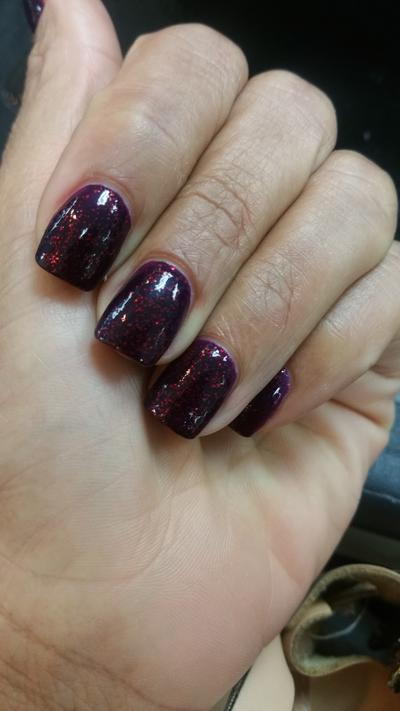 Princess Nails, 432 Central Avenue, Jersey City, Reviews and ...