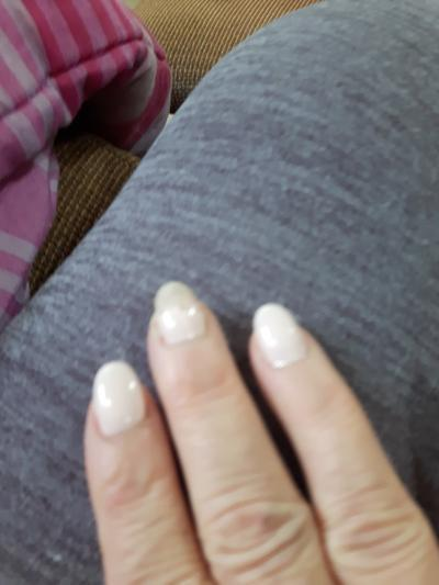 Luxury Nails 2, 301 Caradoc Street South, Strathroy, Reviews and ...