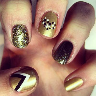 We Heart Nail Art 34 Higgins St Plumpton Reviews And Appointments