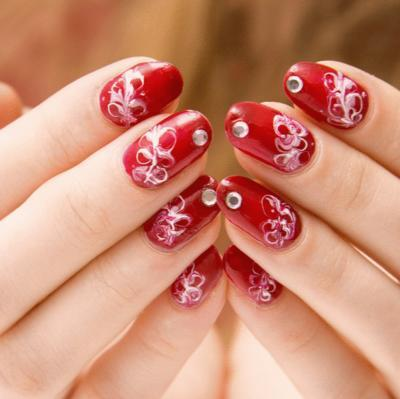 Hollywood Nails, 11200 Lakeline Mall Drive, Cedar Park, Reviews and ...