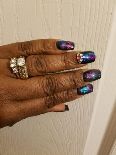 Modern Nail 204 West Perkins Avenue Sandusky Reviews And Appointments Nailsnow