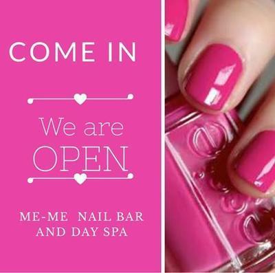 VIP Cardiff Nails & Beauty