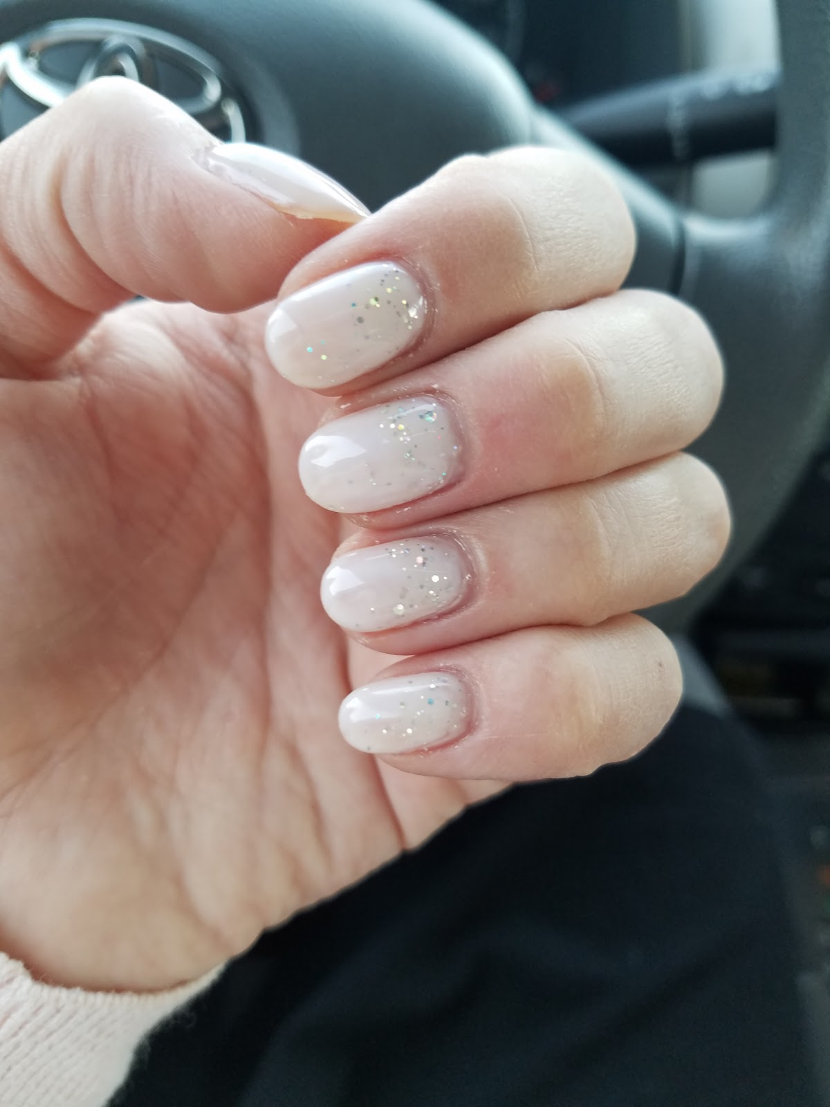 French Nails & Spa, 8 Oakway Center, Eugene, Reviews and ...