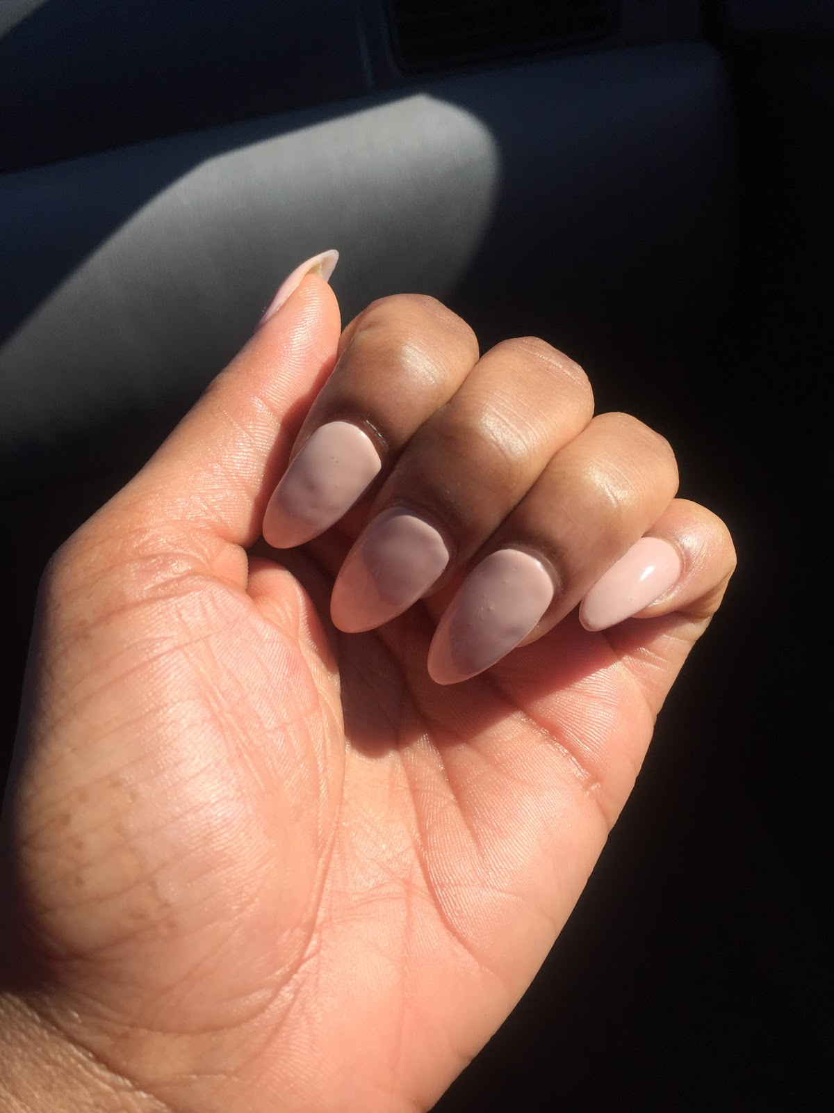 Envy Nail Spa, 2807 West Highway 74, Monroe, Reviews and ...